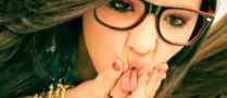 Fabiana Moreira (22)