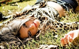 Lavinia Gomes (49)