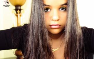 Lorena Ferreira (17)