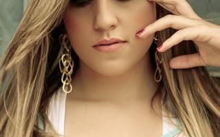 Camila Veloso